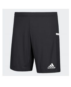 adidas t19 training shorts