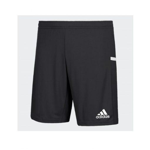 adidas t19 training shorts