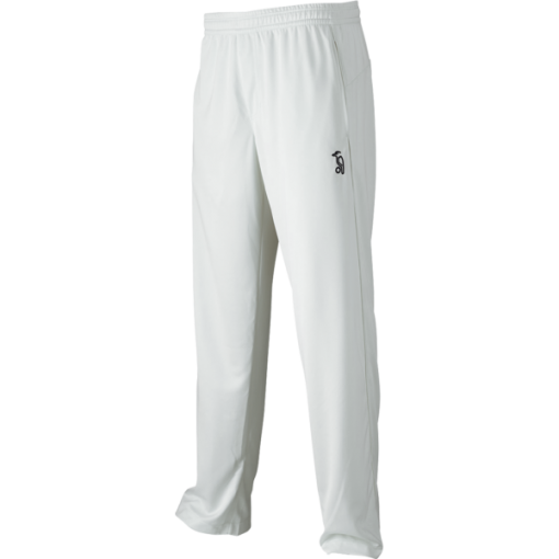 pro player cricket trousers