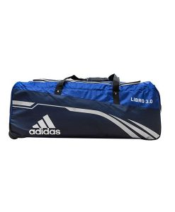 Adidas-Libro-3.0-cricket wheelie-bag
