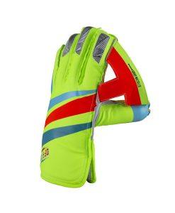 Gray-Nicolls-Off-Cuts-Wicket-Keeping-Gloves