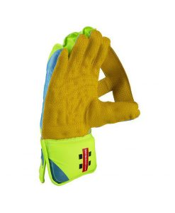 Gray-Nicolls-Off-Cuts-Wicket-Keeping-Gloves-palm