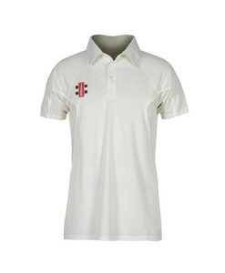 Gray-Nicolls-Storm-Cricket-Match-Shirt