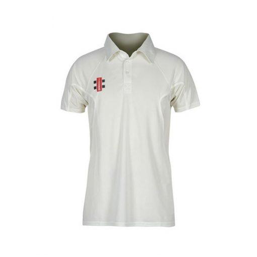 Gray-Nicolls-Storm-Cricket-Match-Shirt