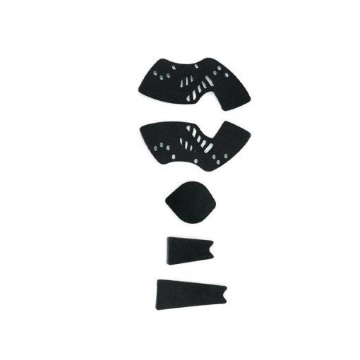 Masuri-VS-internal-sizing-internal-padding