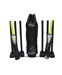 Readers-kwik-cricket-stumps-and-bat-set