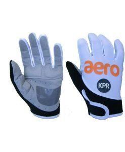Aero-P3-cricket-wicket-keeping-inner-gloves