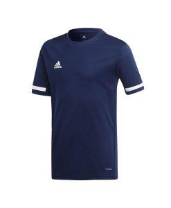 Adidas-T19-Short-sleeve-Jersey-tshirt