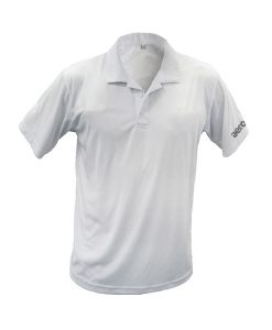 Aero-short-sleeve-cricket-shirt
