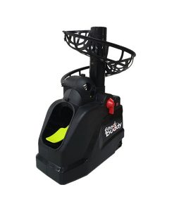 Feed-buddy-cricket ball-feeding-machine