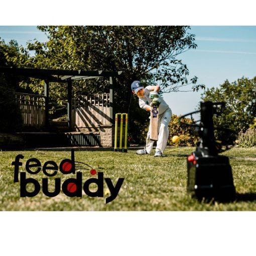 Feed-buddy-feeding-machine-playing