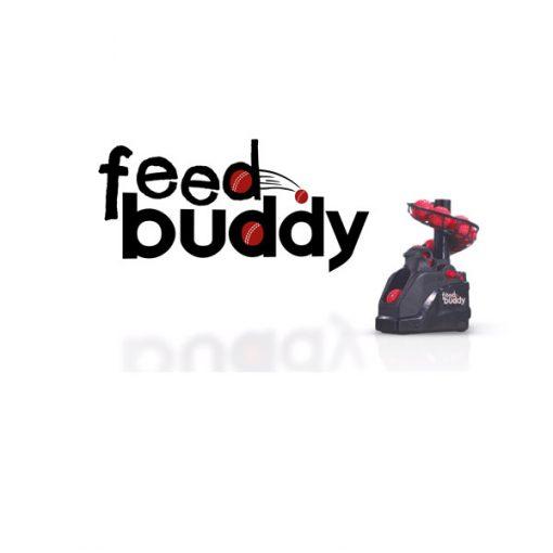 Feed-buddy-logo