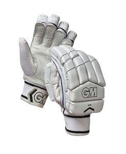 GM-505-cricket-batting-gloves