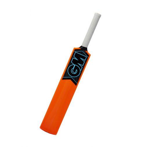 GM-Striker-plastic-bat