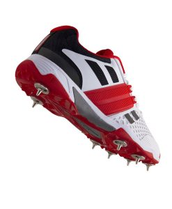 Gray Nicolls-Cage-2.0-cricket spike shoes