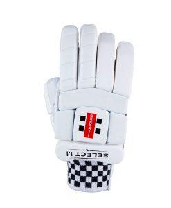 Gray-Nicolls-Select-1.1-batting-gloves