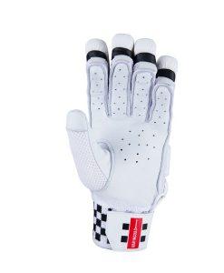 Gray-Nicolls-Select-1.1-batting-gloves-palm