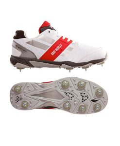 Gray-Nicolls-Velocity-XP1-spike-cricket-shoes