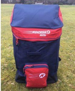 Koachsak-cricket-coach-equipment-duffle