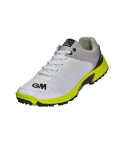 GM Original-all-rounder-shoes-yellow
