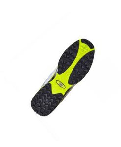 GM Original-all-rounder-shoes-yellow-sole