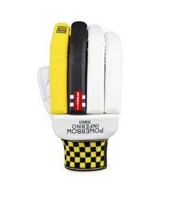 gray-nicolls-powerbow-inferno-thunder-cricket-batting-gloves
