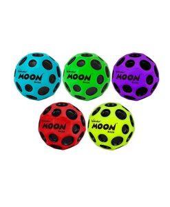 waboba-moon-ball-hypabouncing