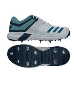 Adidas-Adipower-Vector-cricket-spikes