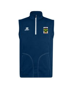 BYG-Shrey-Performance-gillet