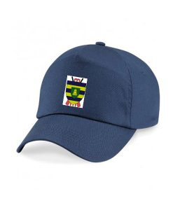 BYG-junior-Cotton-Cap-BB10B
