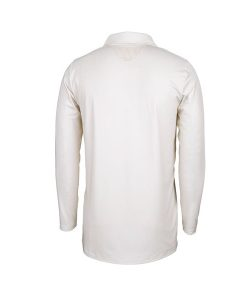 BYG-pro-performance-ls-shirt-ivory-back