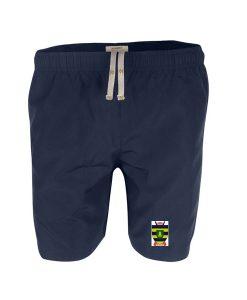 BYG-shrey-performance-training-shorts