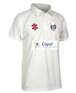 Capel-Matrix-Junior-shirt