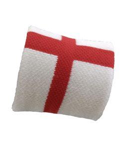George-Cross-wristband