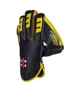 Gray-nics-Powerbow-inferno-starter-wicketkeeping-gloves
