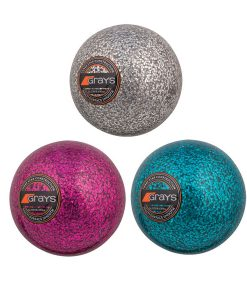 Grays-Glitter-Hockey-balls
