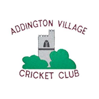 Addington CC
