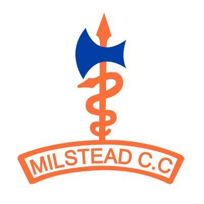 Milstead CC