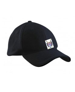Capel-Melton-Cap-navy