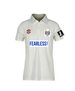 Capel-senior-match-shirt-2021