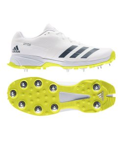 Adidas-22yds-Acid-yellow-shoes