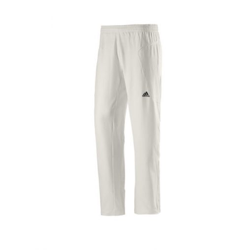 Adidas-junior-cricket-playing-trousers