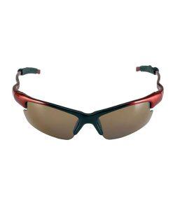 Krakatau-cricket-sports sunglasses