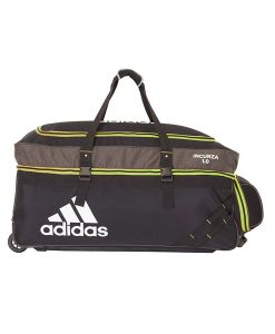 adidas incurza-5.0-cricket-wheelie-bag