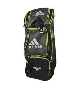 Adidas-Incurza-3.0-Cricket-Duffle-Bag
