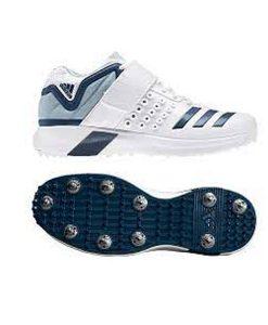 Adidas-Vector-Mid-Cricket-Shoes-Blue