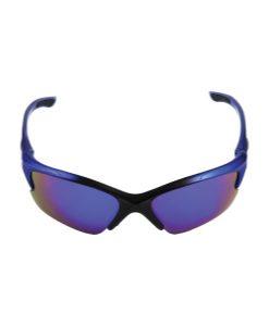 Aspex-Nile-cricket-sunglasses