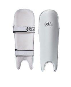 GM-808-wicketkeeping-fielding-pads