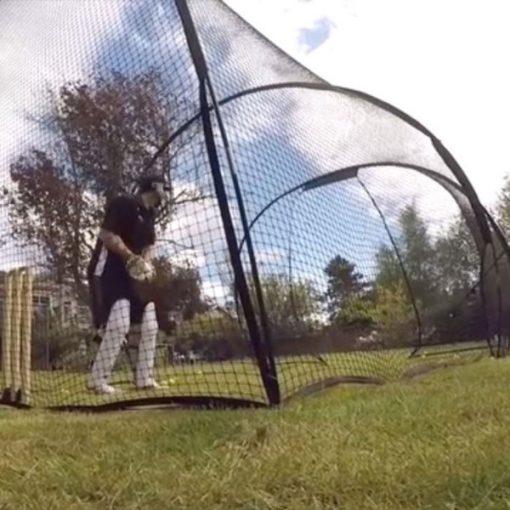 GS5-Full-length-cricket-batting-net