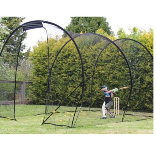 GS5-Full-length-cricket-batting-net-front